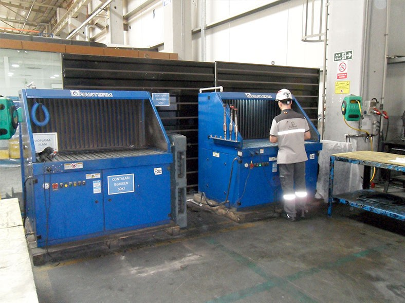 Grinding-process-filtration-application-photo-1