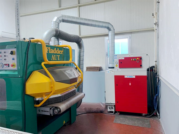 Low-capacity-automatic-deburring-process-application-photo-1