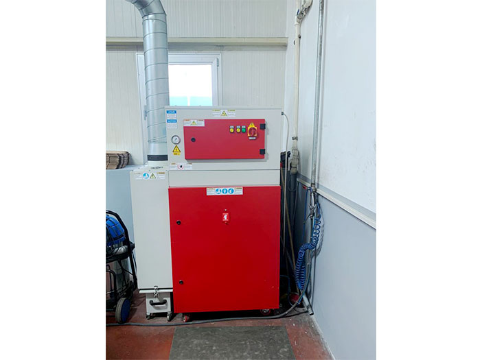 Low-capacity-automatic-deburring-process-application-photo-3